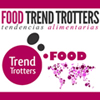 Food Trend Trotters